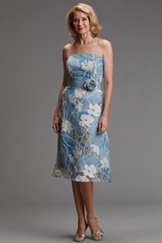 Tiffany Dress 5656
