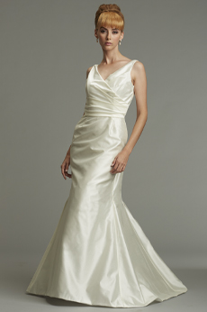 Rosecliff Bridal Gown 9185