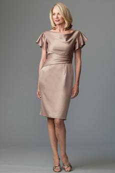Katharine Dress 9208