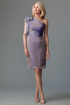 Laguna Dress with Tie 9214