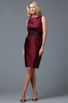 Connie Francis Dress 9241