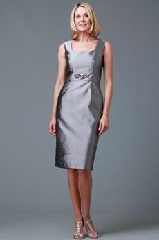 Philippa Dress 9246
