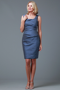 Marlene Dress 9248