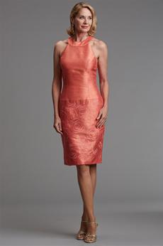 Coral Gables Dress 9252