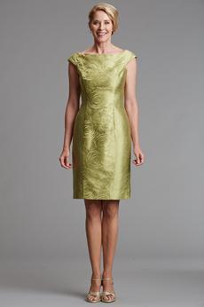 Lauderdale Dress 9253