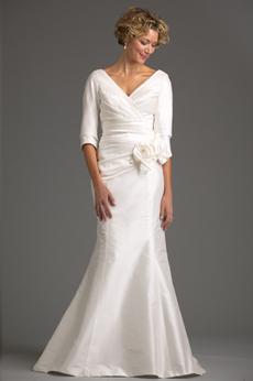 Montclair Bridal Gown 9386