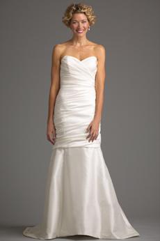 Del Mar Bridal Gown 9388