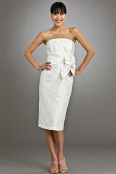 Cote d Azur Dress 9499