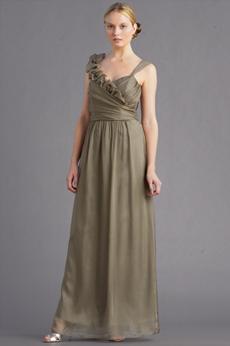 Caicos Island Gown 5713