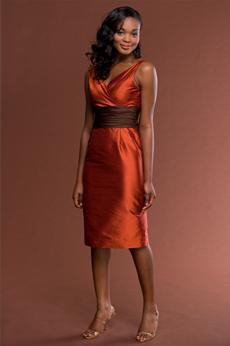 Ava Gardner Dress 5858