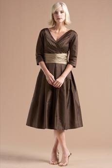 Loretta Young Dress 5875