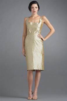 Daphne Dress 5955