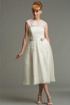 Petula Bridal Dress 9181