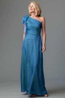 Laguna Gown w/Tie 9213