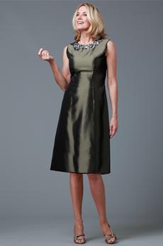 Frederica Dress 9245