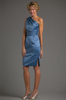 Palm Desert Dress 9326