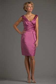 St. Regis Dress 9351
