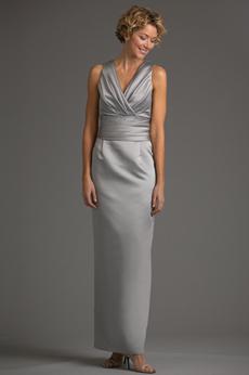 Debbie Reynolds Gown 9364