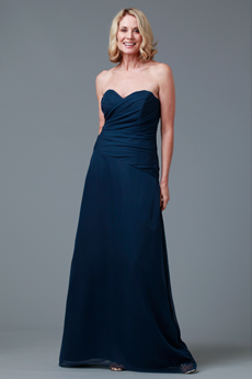 Marina Del Rey Gown 9378