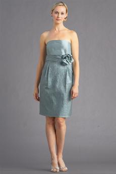 Genevieve Dress 9416