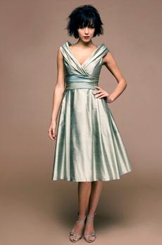 Vivien Leigh Dress 9455