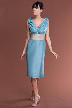 Vivien Sheath Dress 9459