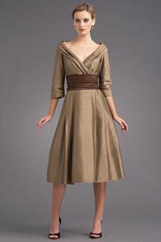 June Carter Dress 9468