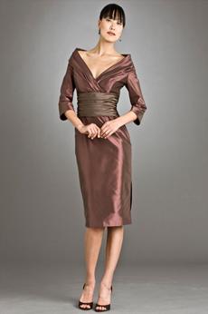 Doris Day Dress 9469