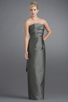 Kyoto Gown 9669