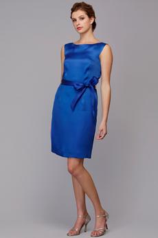 Hepburn Dress 9742