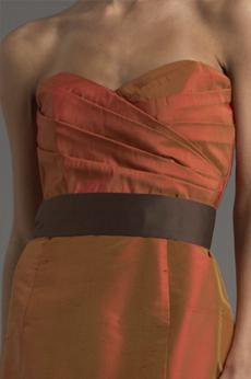 Ginger Belt SA18