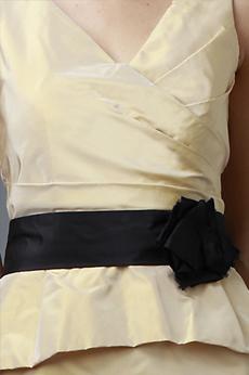 Origami Belt SA22