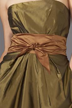 Wrap (single sided) SA7