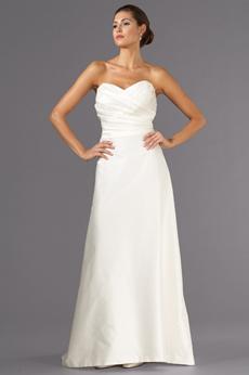 Castella Bridal Gown 5797