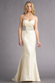 Conservatory Bridal Gown 9393