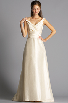 Country Club Bridal Gown 9398