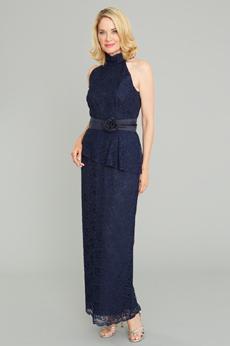 Alicia Gown 5995