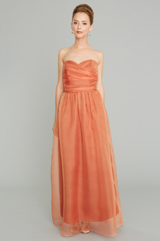 Vivace Gown 9151