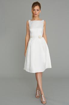 Peggy Sue Bridal Dress 9175
