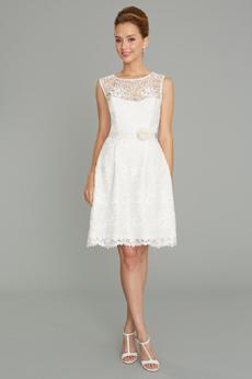 Calla Bridal Dress 9179