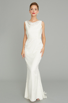 Concerto Bridal Gown 9193