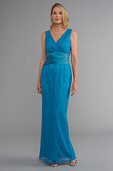 Constance Gown 5528
