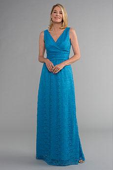 Delphi Gown 5534