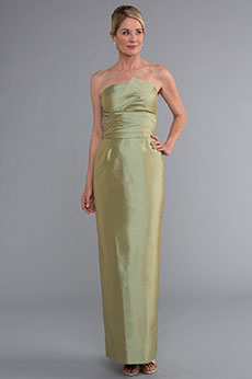 Artisan Gown 5825