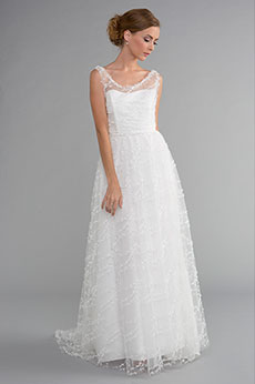 Camelot Bridal Gown 9192