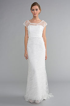 Guinevere Bridal Gown 9171