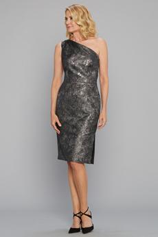 Mitzi Dress 5672