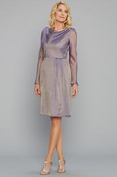 Arpege Dress 9148