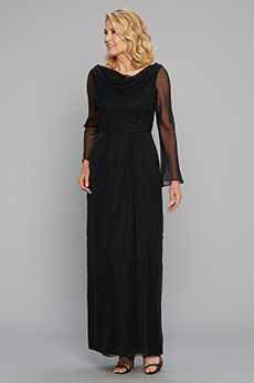 Arpege Gown 9156