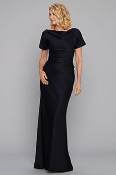 Harmony Gown 9157